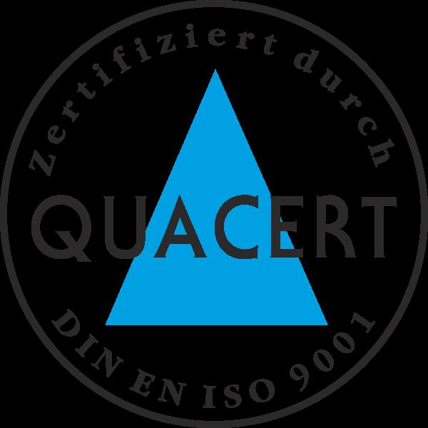 Fauth_Quacert_Siegel
