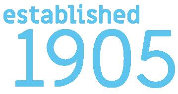 Fauth_established